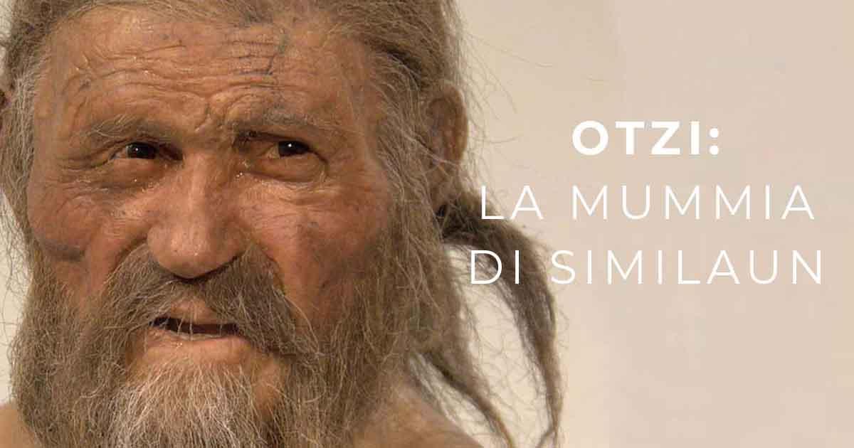 La-mummia-di-Ötzi-61-tatuaggi
