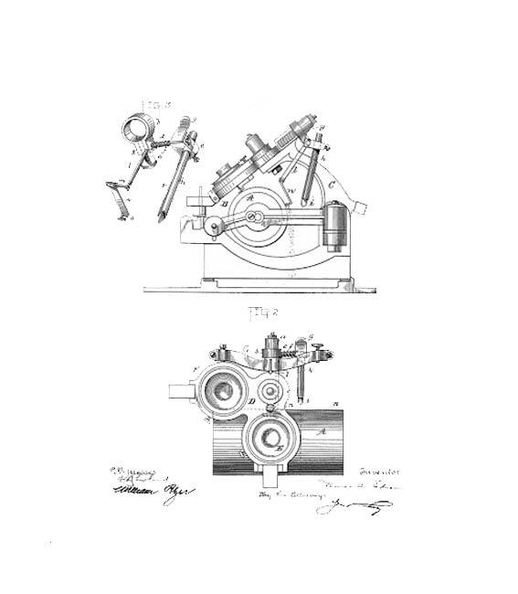 thomas-edison-fonografo