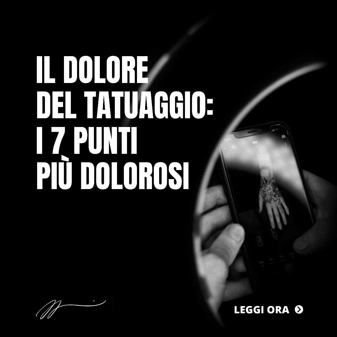 IL-DOLORE-DEL-TATUAGGIO_-7-PUNTI-PIÙ-DOLOROSI