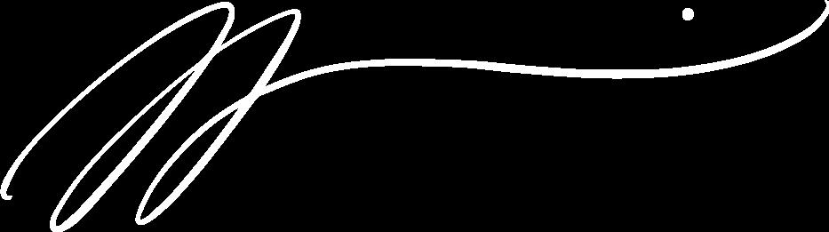 federico-novelli-tattooer-logo