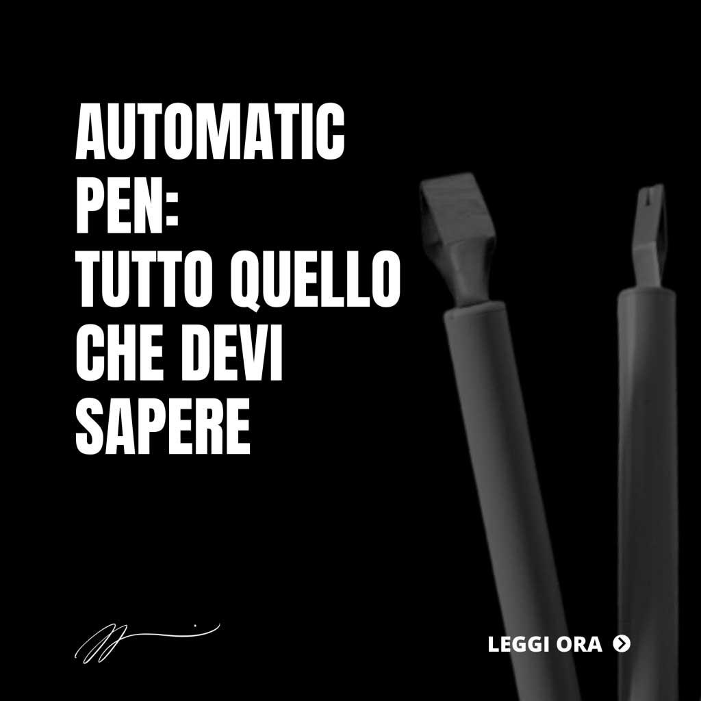AUTOMATIC-PEN_-TUTTO-QUELLO-CHE-DEVI-SAPERE-1024x1024