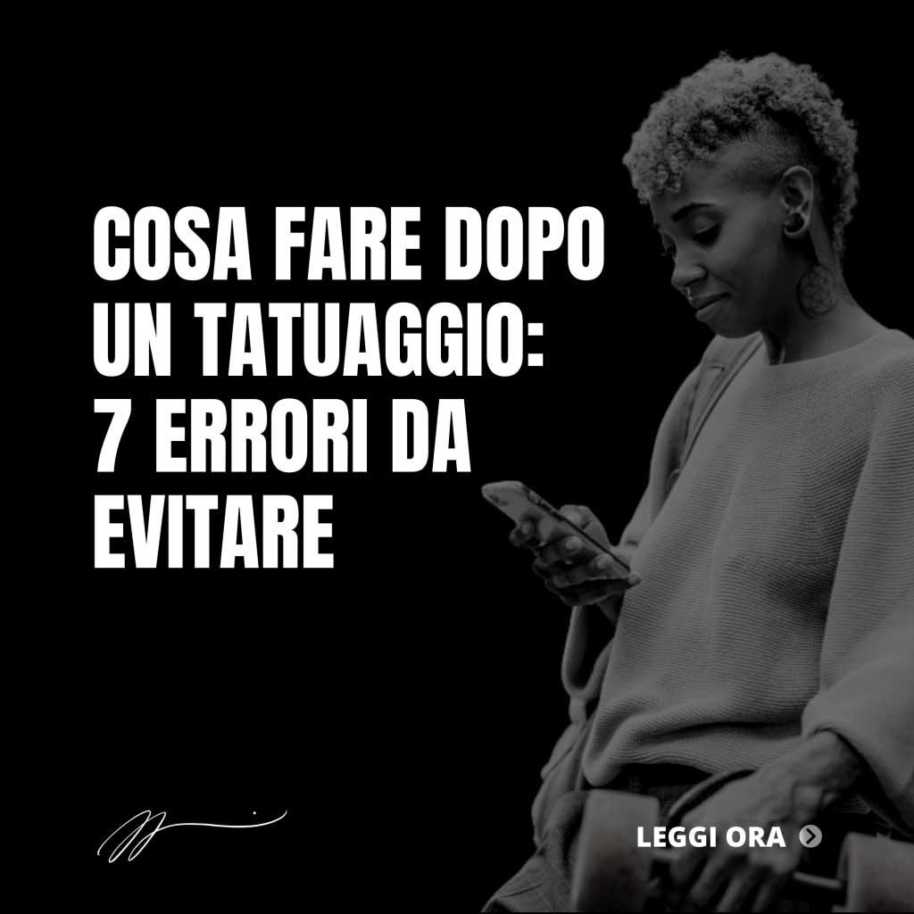 COSA-FARE-DOPO-UN-TATUAGGIO_-7-ERRORI-DA-EVITARE-1024x1024