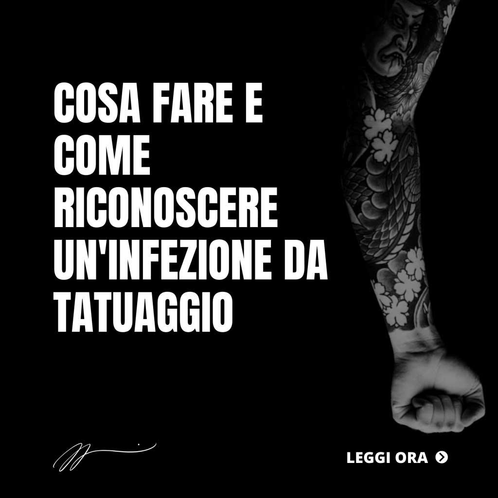 COSA-FARE-E-COME-RICONOSCERE-UNINFEZIONE-DA-TATUAGGIO-1024x1024