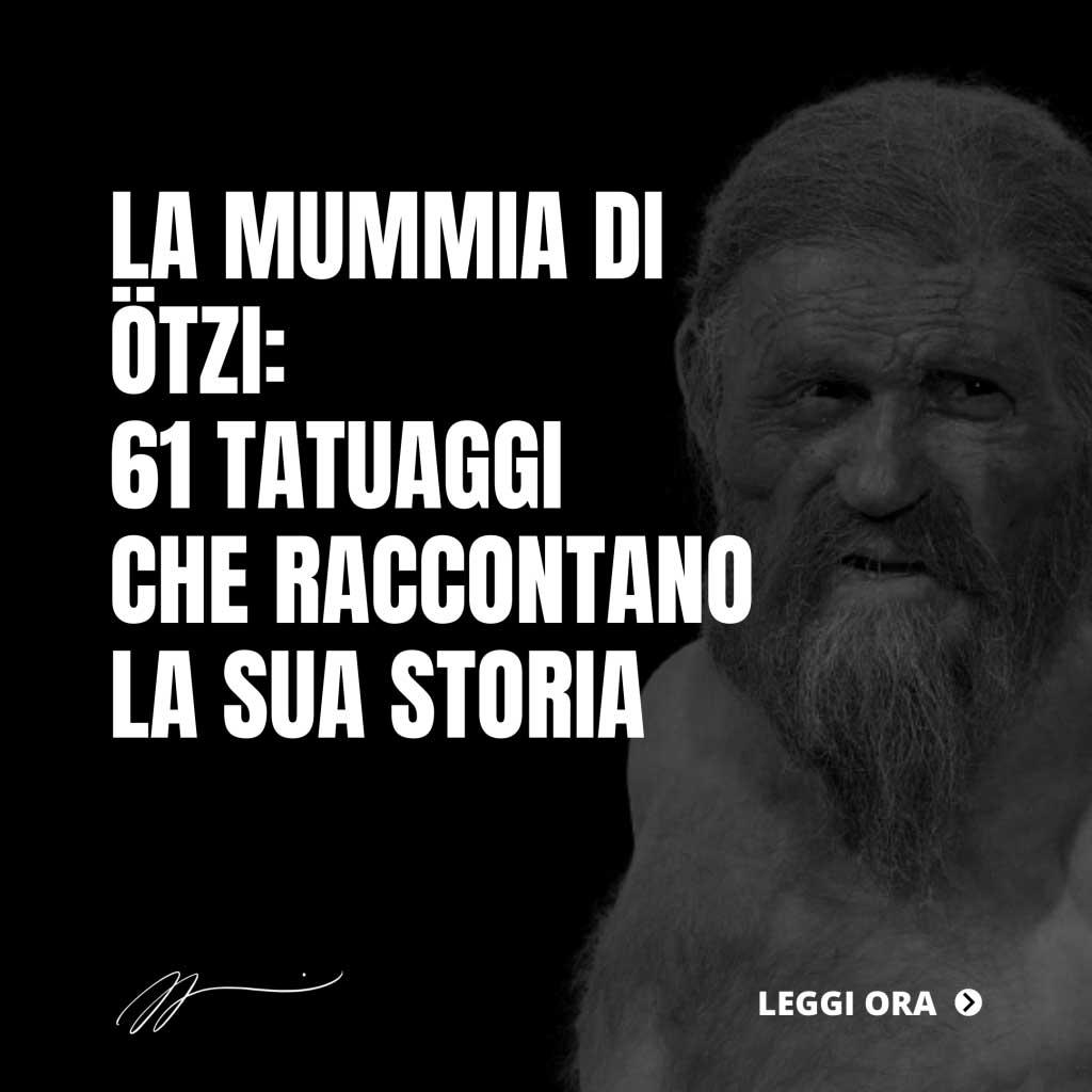LA-MUMMIA-DI-ÖTZI_-61-TATUAGGI-CHE-RACCONTANO-LA-SUA-STORIA-1024x1024