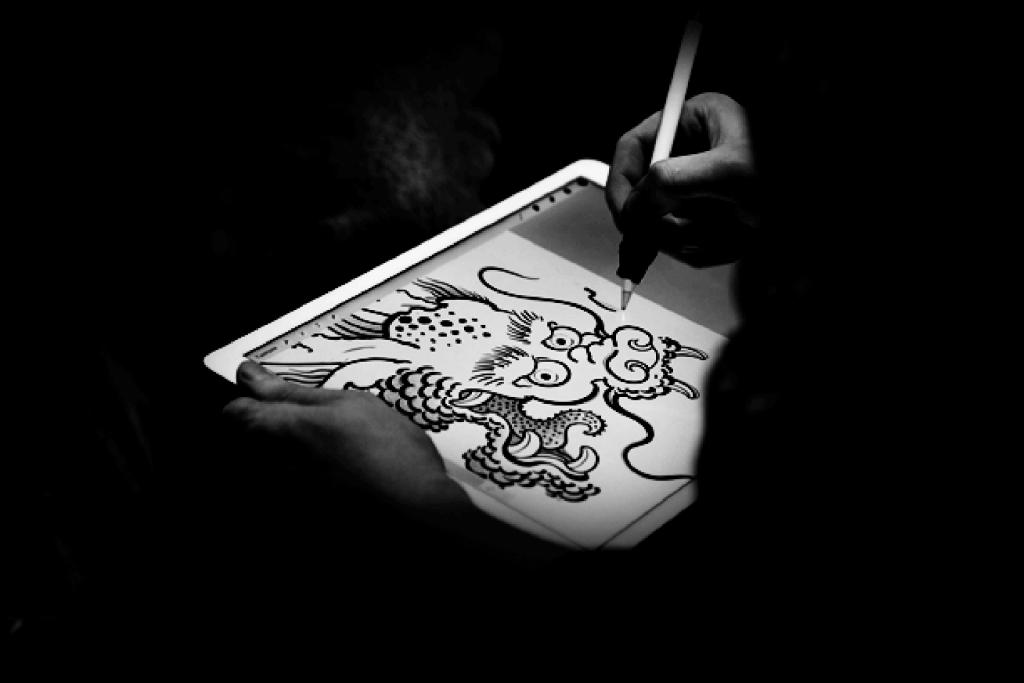 federico-novelli-tattooer-servizi-anteprima-tatuaggio
