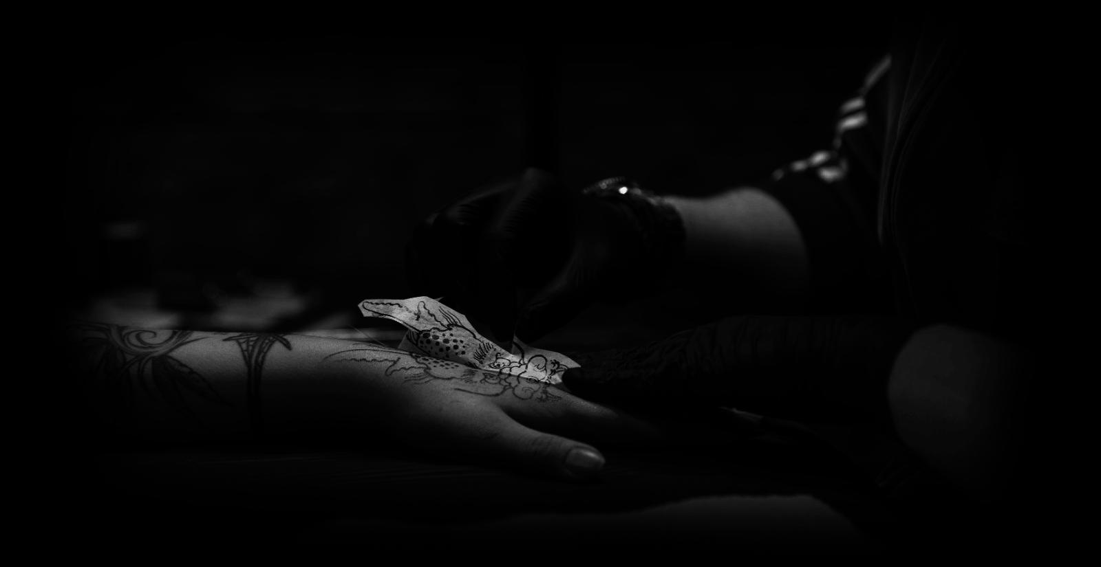 federico-novelli-tattooer-restyling-di-un-tatuaggio