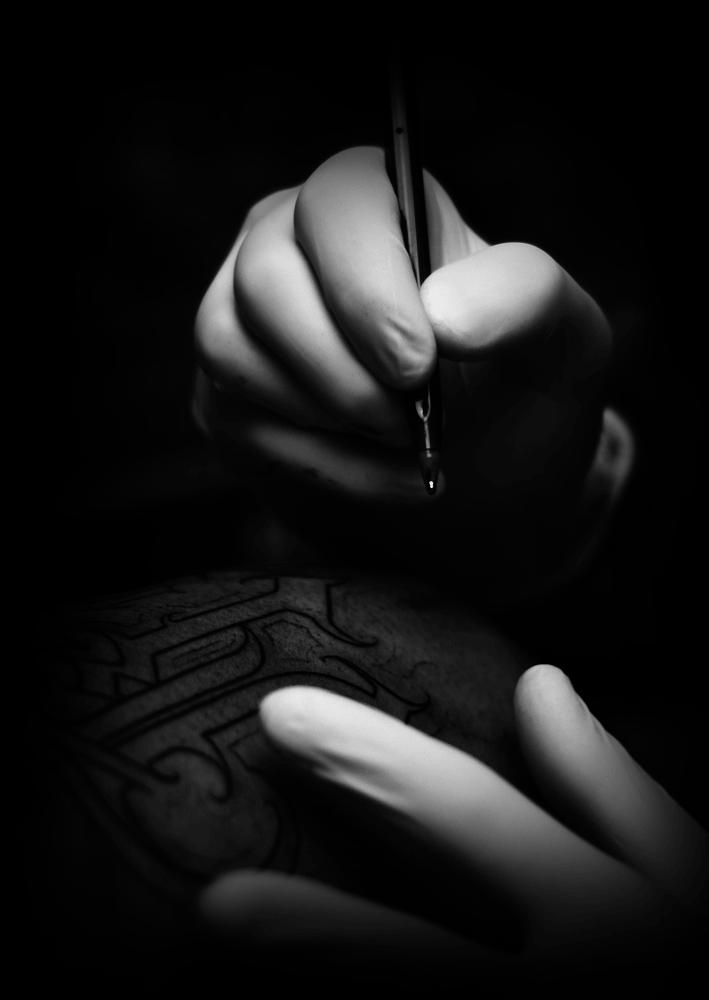 federico-novelli-tattooer-sarto-nuovo-tatuaggio