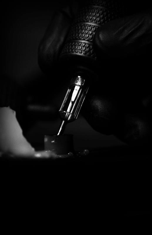 federico-novelli-tattooer-servizi-nuovo-tatuaggio-dettaglio